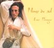 Luis Paniagua Nanas de Sols