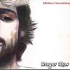 Roger Mas Mistica Domesticas